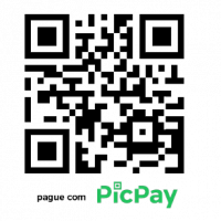 QRcode-picpay
